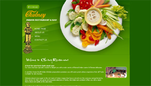web-designing-kerala2