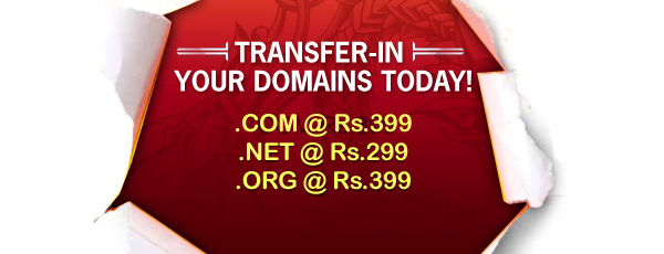 transfer-domains-Rs.299