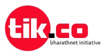 free domain free hosting from kerala, kochi