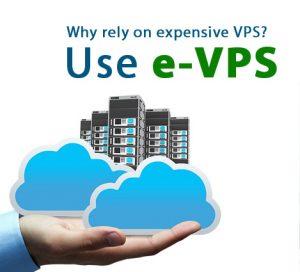 e-VPS
