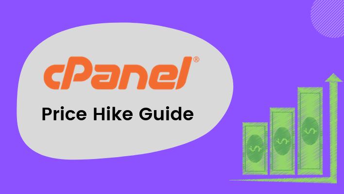 cpanel hosting