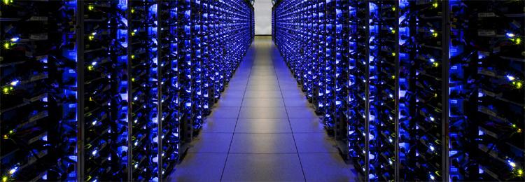 web hosting kochi kerala