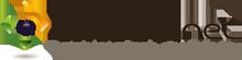 bharathnet logo